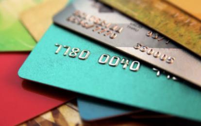 工行信用卡积分兑换京东支付券:你需要这样一份攻略