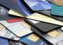 房贷附带信用卡额度一般是多少?一起来看各大银行房贷附带信用卡额度吧!
