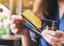 分享,活动,信用卡,周五,广发,收录