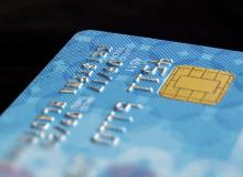 信用卡,年费,银行,青岛,激活,行的