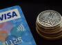 2021pos机刷储蓄卡要收手续费吗?