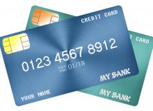 银行,下调,信用卡分期,手续费,分期,好了