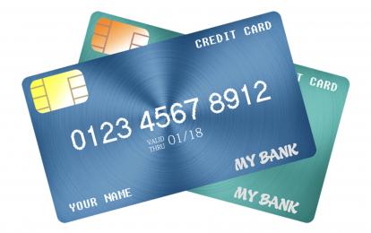 恒丰银行京东金融联名信用卡怎么申请?这些条件必须满足
