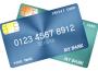 申请信用卡要哪些条件?