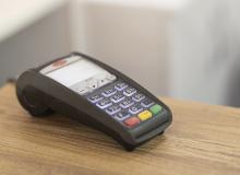 信用卡,卡片,上海银行,有效,新卡,您的