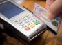 光大腾讯微加信用卡额度一般是多少?影响因素有这些