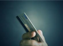 银行,限额,信用卡,商行,每月,万元