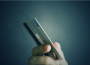 无需单位可申请的信用卡有哪些?用对方法很关键