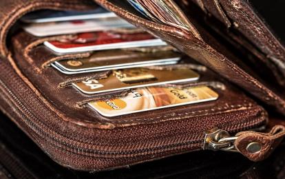 桂林银行美团信用卡只能在广西用吗?看完你就清楚了