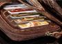 2021信用卡逾期新法规:催收、高额罚息再也没有了!