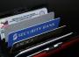 资质不好办哪种信用卡好办?怎么申请信用卡额度高通过率高