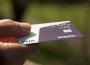 信用卡多还了钱怎么办?这么做可避免隐患
