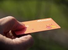 缺钱,怎么办,试试,信用卡,贷款