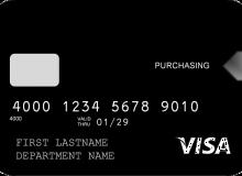 信用卡,现金,分期,价差大