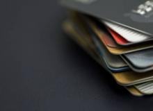 银行,限额,信用卡,微信支付,每天,商行