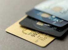 近期,信用卡,挂失,如果,酒店,凯悦