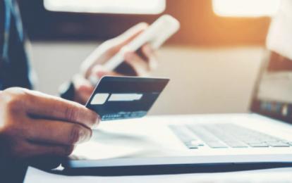 信用卡微信支付每月限额多少?看完你就清楚了!