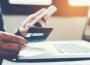 2013民生银行以商业办信用卡操作合法吗请问逾期利息怎么算?合法吗?