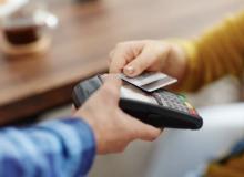 信用卡,1500,劲减,周五,周大福,花旗
