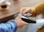 华夏银行信用卡逾期协商还款北京宇信鸿泰打电话来能信吗?