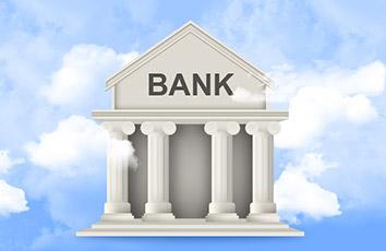 信用卡全额计息的银行有哪些 工行独树一帜