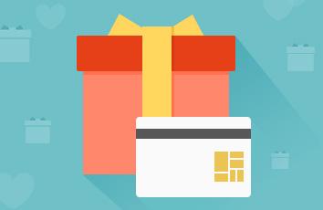 新手办信用卡有什么好处 作为小白竟然有这样的优势?